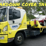 save money on breakdown cover