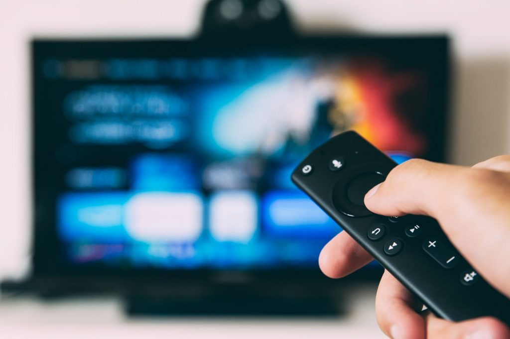how to get sky cheaper for existing customers
