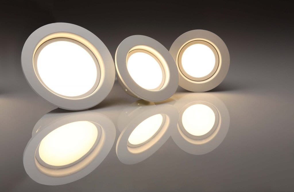 Do You Really Save Money With LED Lights?