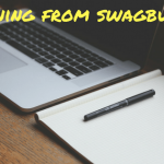 Swagbucks UK review