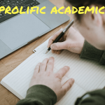 prolific academic the best survey site