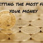 best easy access savings accounts