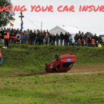 reduce car insurance