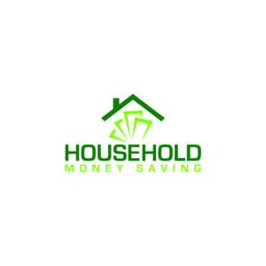 household money saving