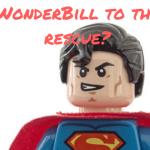 wonderbill bill tracker