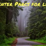 cheap center parcs last-minute