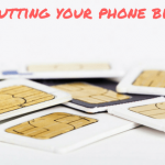 save money on your mobile