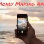 field agent UK money making app