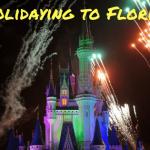 Florida villa holidays