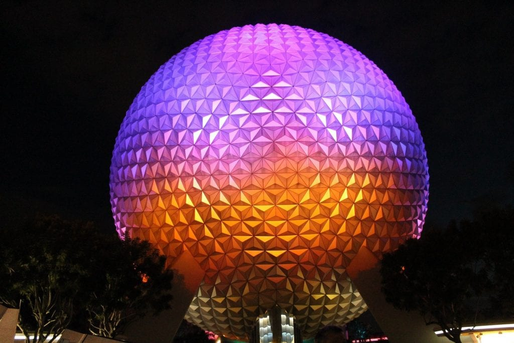 a guide for booking your own holiday to orlando