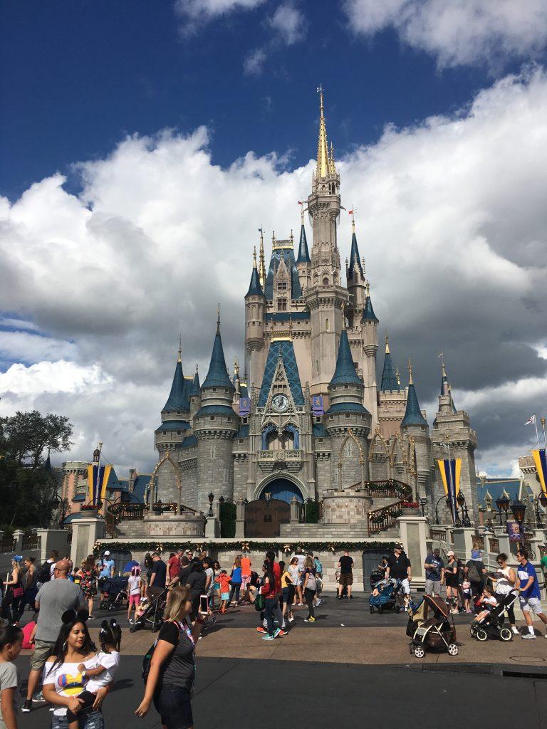 Money-Saving Tips For Travelling To Orlando, Florida