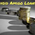 amigo loans