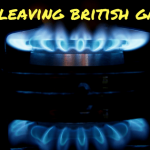 switching away from british gas