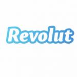 Revolut - online banking