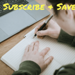 Subscribe and Save review