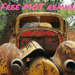 free mot reminder