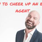 estate agent mortgage adviser