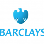 Barclays Blue Rewards review