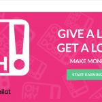 OhMyDosh money making