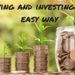 plum personal finance app