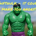 gifthulk review