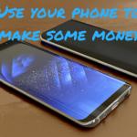 mobrog money making app
