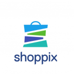 shoppix receipt scanning app