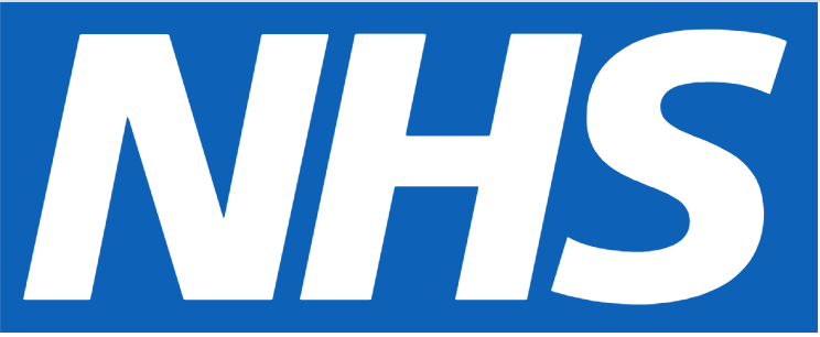 Nhs Staff Discount List 14 Of The Best Household Money Saving