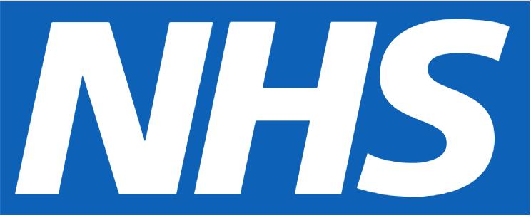 NHS Staff Discount List