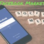 facebook marketplace avoiding a scam