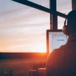 how to become a transcriber