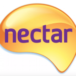 Ideas for earning extra nectar points
