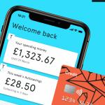 Tandem personal finance app