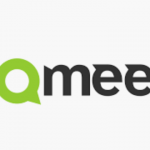 Qmee survey site for money