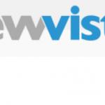 newvista survey site