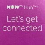 fibre broadband free