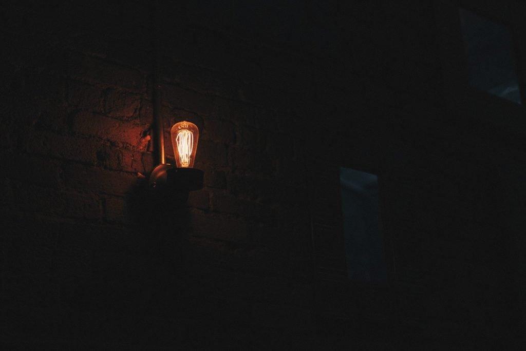power cut compensation