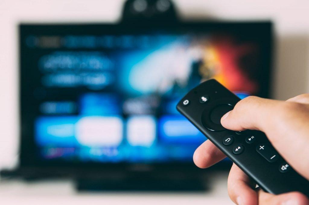 Cheaper Alternatives to Sky TV