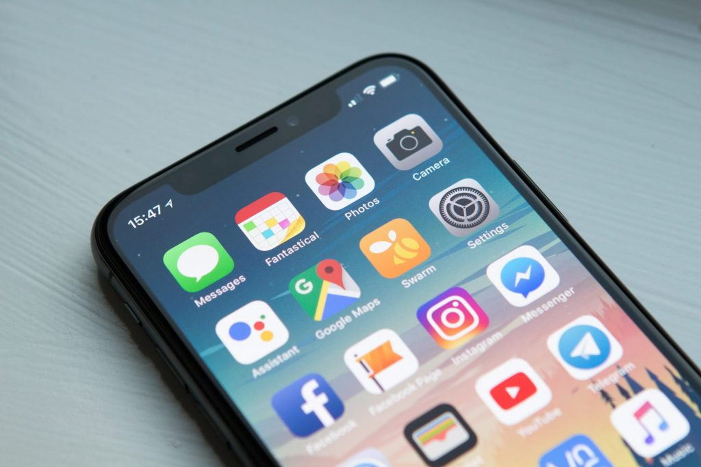 Which Is The Best Site To Sell Mobile Phones?