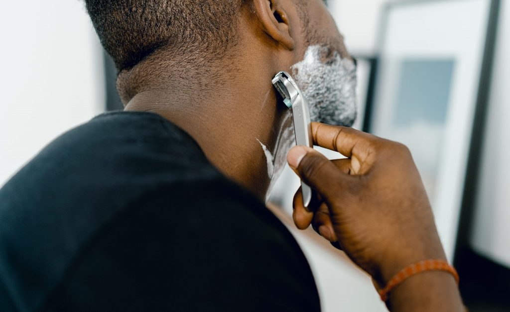 are shave clubs worth it?