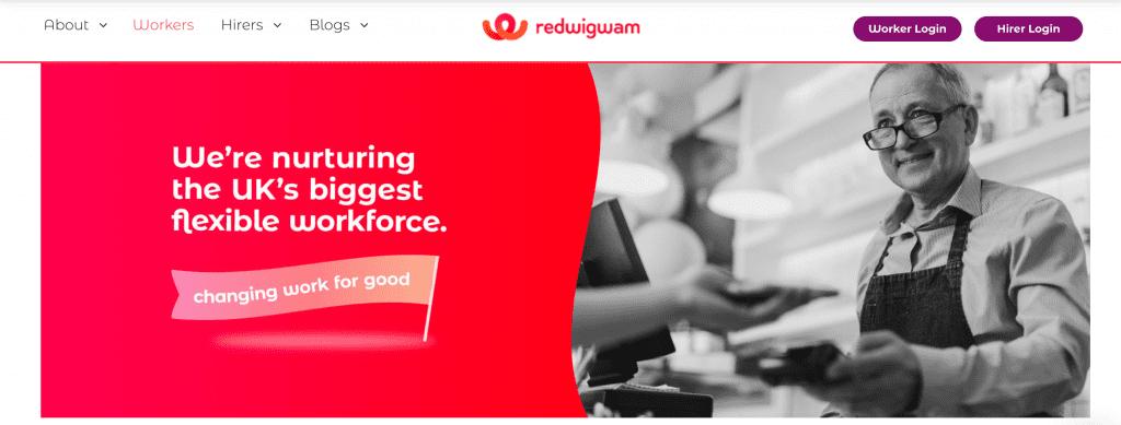 mystery shopper site redwigwam