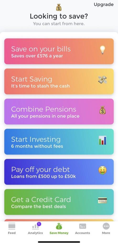 emma money options