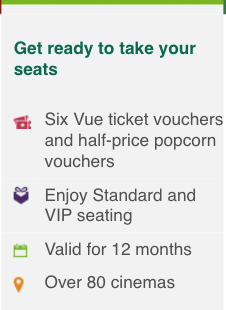 free tickets from lloyds